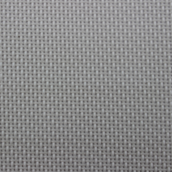 polyester forming fabric